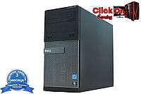 Игровой компьютер Dell Optiplex 790 Core i5-2400 3.3 Ghz/ 8gb /500hdd/ GTX1050TI 4gb/ Гарантия