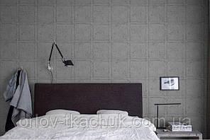Шпалери флізелин Vintage Panel Everyday Moments Borastapeter