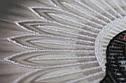 Набор для вышивки бисером Баст в ночи (31 х 47 см) Абрис Арт AB-695, фото 6
