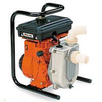 Мотопомпа бензиновая Oleo-Mac FS 45 TL B&S (3.5 л.с., 580 л/мин)
