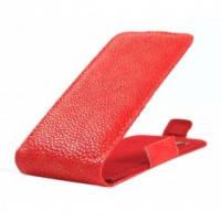 Чехол для MELKCO Samsung S6102 red