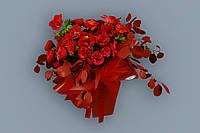 Букет Fiori Crazy Love hubsaiD11576, КОД: 387264