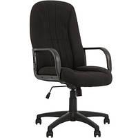 Кресло для руководителя CLASSIC (КЛАССИК) KD