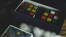 Реквизит для фокусов   Venom Cube by Henry Harrius, фото 2