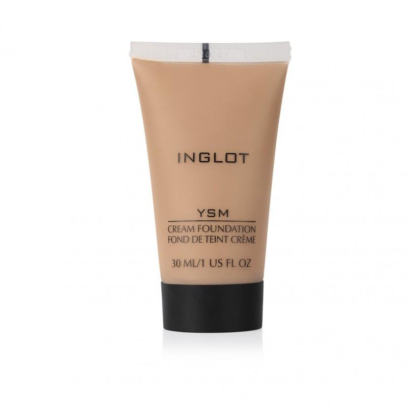 Тональний крем ysm cream foundation 41