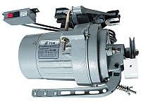 Фрикционный электропривод 220V(380V)/400W