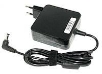 Блок питания для ноутбука Asus 19V 3.42A 5.5x2.5mm AS651905525FK