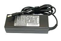 Оригинальный блок питания для ноутбука HP PPP012L-S Compaq Presario 1500 Series 18.5V 4.9A 4.8 x 1.7mm