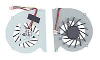 Вентилятор для ноутбука Acer Aspire 4830, 4830G, 4830T, 4830TG, 5V 0.35A 4-pin Brushless