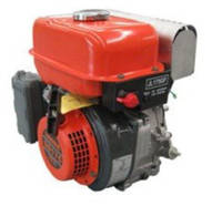 Двигатель бензиновый Sunshow SS175 (5.5 л.с.)