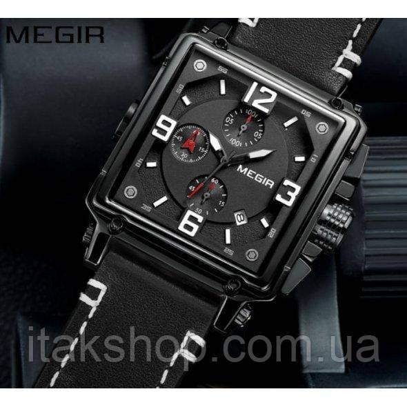 Мужские наручные часы Jedir Quadro