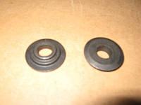 Верхнее седло пружины клапана D30-1003116