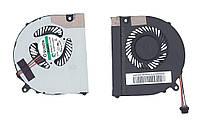 Вентилятор для ноутбука Acer Aspire R7-751, R7-572G, 5V 0.22A 4-pin SUNON