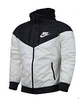 Ветровка Nike SK-407