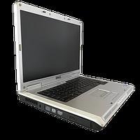 "Ноутбук DELL Inspirion 6000 14.5"" Intel Pentium M 512 MB Б/У"