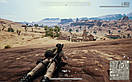 Player Unknown`s Battlegrounds RUS PS4, фото 2