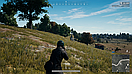Player Unknown`s Battlegrounds RUS PS4, фото 4