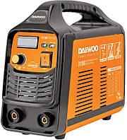 Сварочный аппарат DAEWOO DW 260