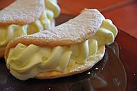 Кондитерские смеси для кексов и  бисквитов