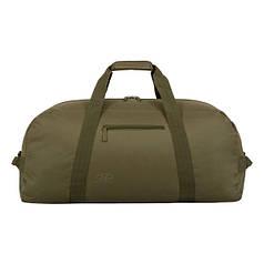 Сумка дорожная Highlander Cargo II 100 Olive Green
