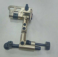 GB-6 Линейка ограничительная откидная для рукавных, колонковых и прямострочных машин