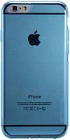 "Чехол для Nillkin Nature Series TPU for Apple iPhone 6 (4.7 "") Blue"