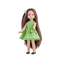 Кукла мини подружка Paola Reina Estela 02103, 21 см