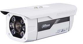 2 МП IP відеокамера Dahua DH-IPC-HFW5200P-IRA (7-22мм)