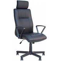 Крісло для керівника BUROKRAT (БЮРОКРАТ), фото 1