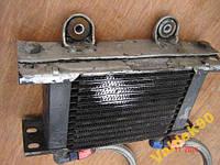 Радиатор масляный Suzuki GSF600 Bandit