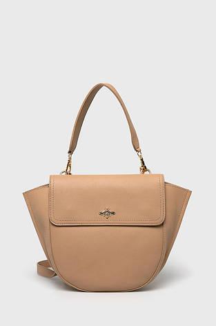 Маленька сумочка, фото 2