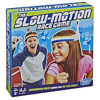 Настольная игра Hasbro Игра в гонки (E5804)