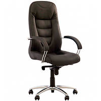 Крісло для керівника Boston (Бостон) ECO, PR