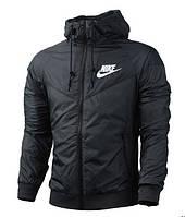 Куртка Nike SK-408