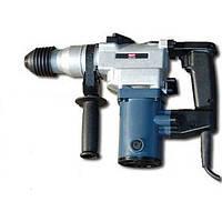 Бочковой перфоратор Craft CBH-626-1 (1.3 кВт, 3.4 Дж)