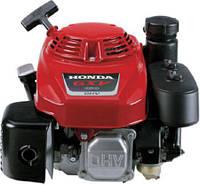 Двигатель бензиновый HONDA GXV-160 (5.5 л.с.)