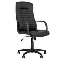 Кресло для руководителя BOSS (БОСС) KD