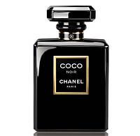 Tester Chanel Coco Noir - Шанель Коко Нуар 100ml (LUX) ПРЕМИУМ-КАЧЕСТВО!!! Купите сейчас и получите ПОДАРОК!