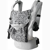 Эргономичный рюкзак Sunny Sweet Baby