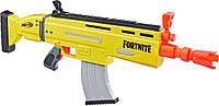 Автомат Hasbro Nerf Скар Фортнайт (E6158)