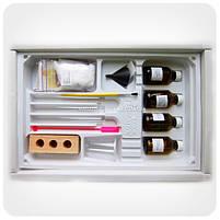 Набор для экспериментов «Опыты по химии на кухне», фото 4
