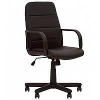 Кресло для руководителя BOOSTER (БУСТЕР)