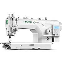 Zoje ZJ9000DA-D5S/02 Промышленная прямострочная швейная машина с автоматикой