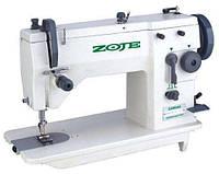 Zoje ZJ20U93 Швейная машина зигзагообразного стежка