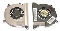 Вентилятор для ноутбука HP Pavilion DV4-1000 CQ40 CQ41 CQ43 CQ45 (INTEL) 5V 0.5A 3-pin Forcecon