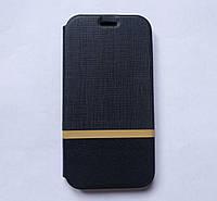 Чехол-книжка Canvas line для Xiaomi Mi9 SE