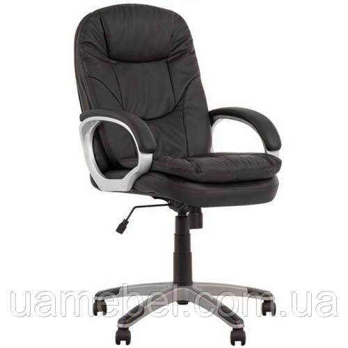 Крісло для керівника BONN (БОНН) KD