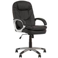 Крісло для керівника BONN (БОНН) KD, фото 1