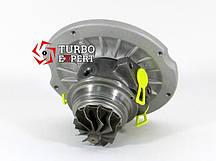 Картридж турбіни VJ32, DA10019, Mazda 6, MPV II CiTD, DI, 89/100 Kw, J25S/LW, RF5C13700, 2002+