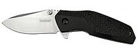 Нож складной Kershaw Swerve (3850)